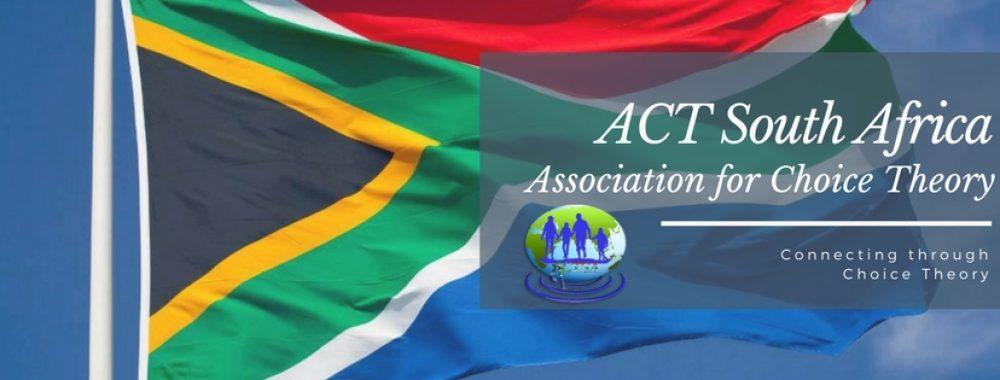 ACT SA